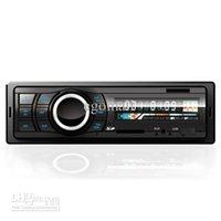 Wholesale Car player Car mp3 Car Stereo System Car Stereo System MP3 ESP AM FM v H127
