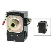 Wholesale FS Hot PSI NPT Port Air Compressor Pressure Switch Control Valve order lt no track