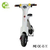 alloy marketing - Electric bikes electric motorcycle fashion design hottest in USA market and Europe market with lithium battery W battery