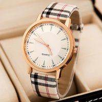 b quartz watch - 2016 Top Quality Fashion Hot Sale women Luxury B brand Leather Quartz Watch dress Wristwatches watch woman