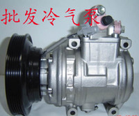 Wholesale Pulchritudinous air conditioning pump air conditioning air conditioning pump compressor air conditioning
