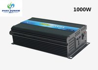 dc to ac inverter - Factory Price dc to ac Inverter w Solar Inverter High Frequency Power Car Converers
