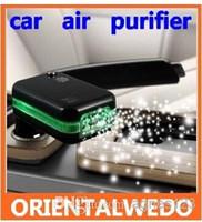 1 automobile lifts - air purifier Economizer car Voltage regulator Fuel saving Oxygen air purifier lifting power Saving Energy V Automobile