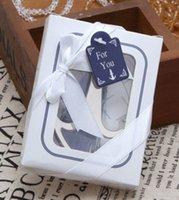 Cheap Bottle Openers wedding favour Best Yes No wine bottle opener