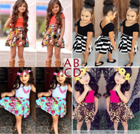 Discount Designer Toddler Clothes Cheap kids clothes kids