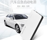 Wholesale Scud SCUD car emergency start power Q6000 white