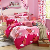 adults bedding set factories - Duvet Cover cotton bedding sets printed quilt cotton Full size factory price free and Fast shipping