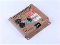 Wholesale Electronic Speed Governor ESD5570e ESD5570 Speed Control ESD5570