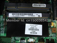 Wholesale For HP DV9000 DV9500 PM laptop motherboard Tested and guaranteed in good working condition