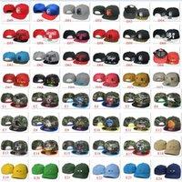 Cheap snapback hat Best Last Kings Snapback Hats
