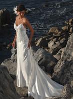 Cheap dress Best wedding dresses