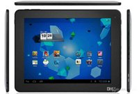 Wholesale 10inch A31S Google quad core tablet PC inch Android Tablet pc G RAM GB GB GB ROM bluetooth HDMI dual camera mah battery