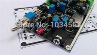 ar integrated amplifier - AR USB PCM2706 I2S TDA1543 DAC audio decoder assembled board