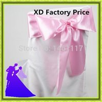 beach chair covers - beach high quality stain chair covers sash direct selling factory price amp