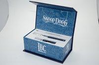 Cheap Snoop Dog gpen Best herbal vaporizer
