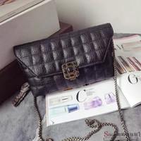 Wholesale 2016 new Fashion Ladies Handbags Tote Shoulder BagsWomen Messenger BagsLuxury Diamond Evening Bags Crossbody Classic purses