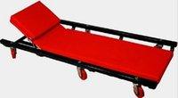 Wholesale Adjustable Tilt Headrest Padded