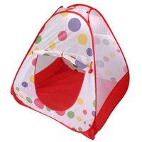 Cheap Baby play house Best children's tent