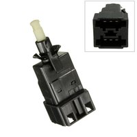 Cheap 2015 New Brake Stop Light Switch For Mercedes G550 G500 ML500 E320 E430 # 001 545 6409 order<$18no track