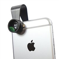 angle guide - APEXEL Premium Camera Lens for iPhone and Android with Wide Angle x and Macro x Kit FREE Photography Guide APL WM6710