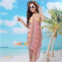 Cheap Cover-Ups Best Cheap Cover-Ups