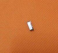 All'ingrosso-Original accensione / spegnimento Pulsante Per CUBOT ONE Smartphone MTK6589 1.2GHz Quad Core da 4.7 pollici 1 GB di RAM 8GB di ROM di trasporto
