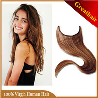 Cheap Flip In Hair Extension Best Halo Hair Extension