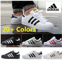 buy adidas superstar