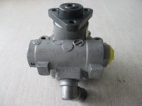 Wholesale Remanufactured Power Steering Pump for BMW E39 i i i i i