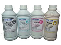 Wholesale 4 x L pigment ink fo Pro Printer for hp940 CIS refillable ink cartridge