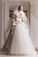 absolutely stunning dress - 2015 Gorgeous Bow Waist Sexy Ball Gowns Absolutely Stunning Wedding Dresses Sweetheart Strapless Bridal Wedding Dresses