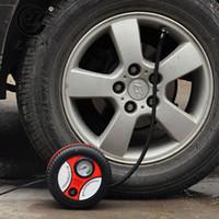 air compressors direct - factory direct sales New Portable Electric Mini V Car Air Compressor Pump Tyre Tire Compressor Electric Tyre car