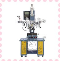 Wholesale Huyue Roller Sublimation Heat Press Transfer Printing Machine