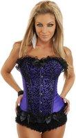 ardyss body magic - Fee shipping S XL Corsets body shapers women ardyss body magic corsets