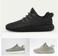 Cheap Yeezy Shoes Yeezy 350 Yeezy Boost 350 Yeezy Boost Yeezy Boost 350 Shoes Cheap Footwear Shoe Trainers Accepted dropshipping