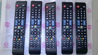 Wholesale AA59 A REMOTE CONTROL USR FOR SAMSUNG TV