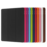 Wholesale Long Strong Shock Proof High quality Collapsible Kids Bumper Cover Handle Stand WY002 OK case for ipad pro
