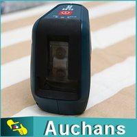 automatic level instrument - High Brightness Power Tools line Laser Level Automatic Leveling Cast Line Instrument GLL3X