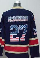 anti edit - 2016 New Men s Ryan McDonagh Jersey New York Rangers Jersey McDonagh Jersey Hockey Jerseys Dark Blue NWT Nationals Flag Edit
