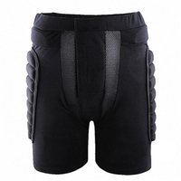Wholesale Hot Sale Perfect Adults Hockey Pants Nappy Boutique Skating Adults Children Ski