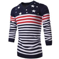 Cheap shirt polo men Best shirt men black