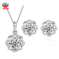Cheap jewelry sets Best wedding jewelry sets