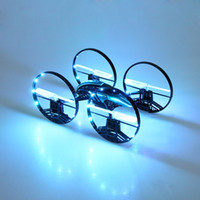 Wholesale JJRC H3 G CH Axis Gyro Air ground Amphibious Wheeled in RC Quadcopter LED Lights RTF Drone with HD MP Camera