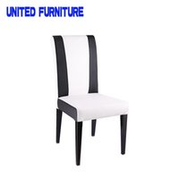 Wholesale 2016 Popular New Products Cheap Stackable Cheap Banquet Conference Hotel dining Chairs Supplier