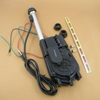 Wholesale Car Automatic Power Antenna Replacement Assembly Kit