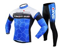 banks cake - 2016 saxo bank cycling jerseys sell like hot cakes quick drying breathable uv protection