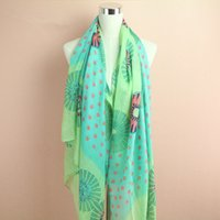 pashmina shawls - 2015 Brand scarf women s Cotton scarves wraps famous brands scarf fashion Pashmina shawls scarf big square