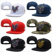 Wholesale Diplomats Snapback hats Casquettes hip hop street sports mens gorras bone baseball caps hip hop cap