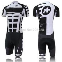 Wholesale New Bike Sport Clothing Bicycle Jersey Cycling jersey Cycling Clothes Cycling wear Cycling Short sleeve jersey Bib Shorts Sets