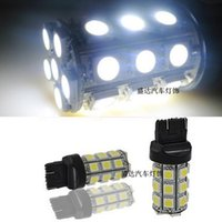 accord platinum - Jiede Ling Feng Fan faction Accord CRV Fit Civic Platinum Core SDL retrofit LED brake lights Strobe T20